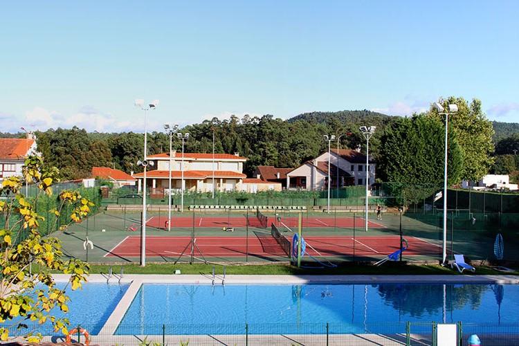 encuentros club aranjuez y club tenis rial