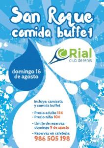 CARTEL-SanRoque-agua